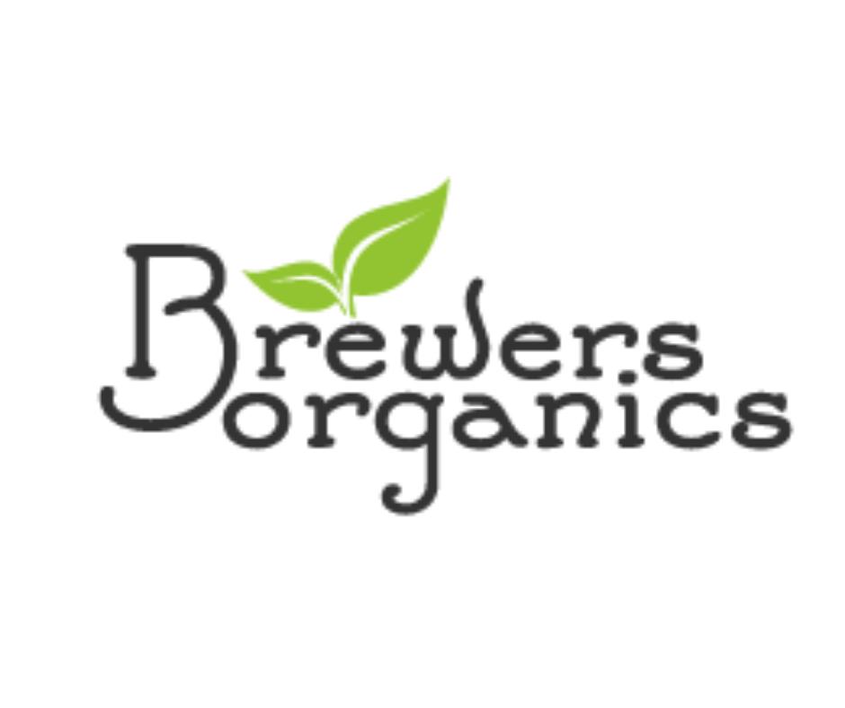 brewers organic