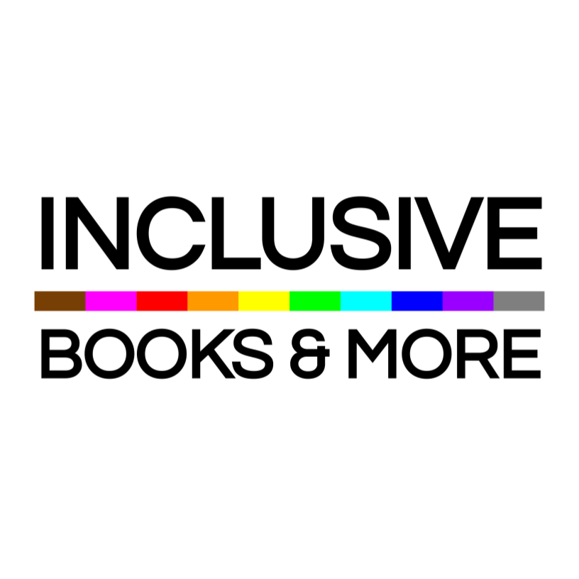 inclusive books