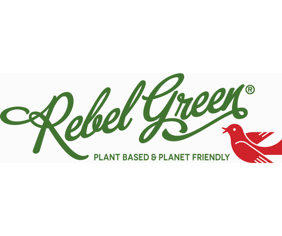 rebel green