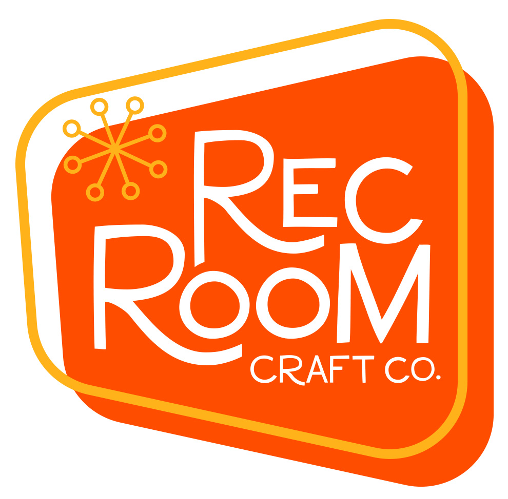 rec room craft