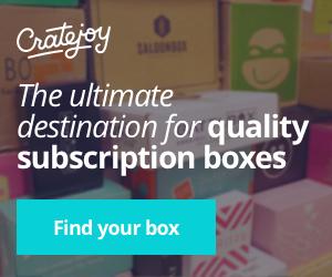 subscriptionboxes