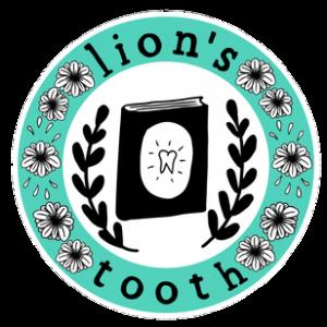 logo-badge-rgb-withborder