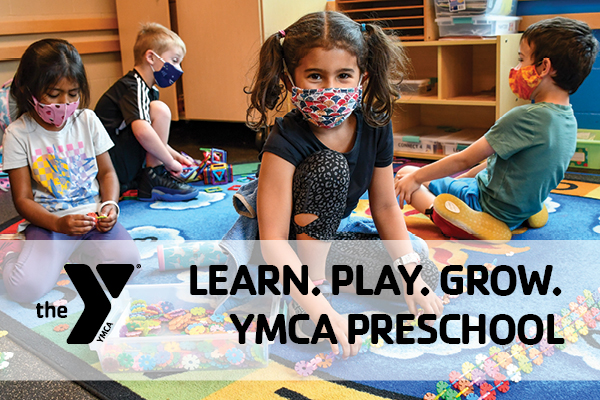 YGWC 2021 Preschool Featured Listing 600x400
